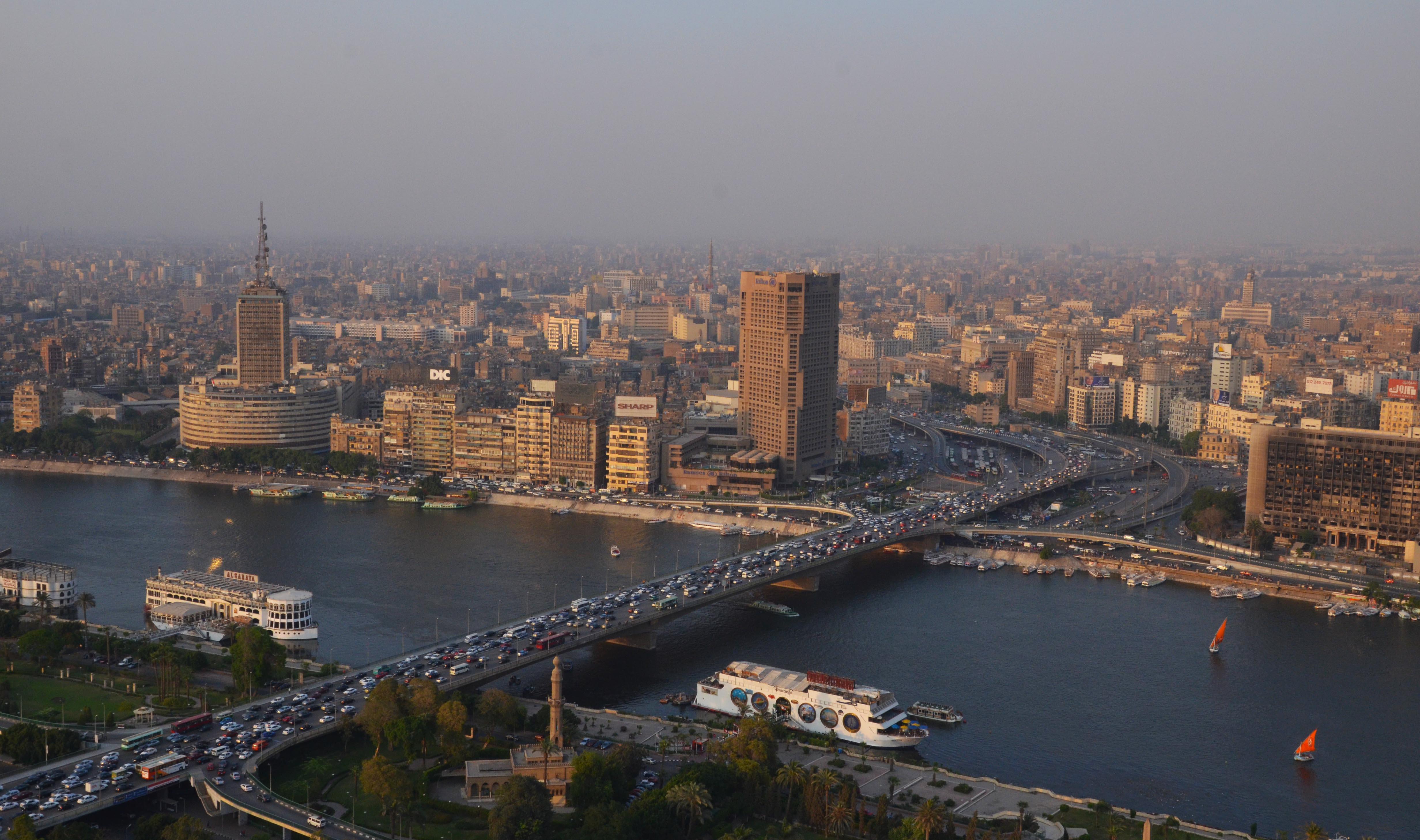 cairo | perryandjody